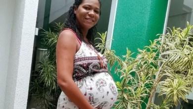 Photo of Bahia registra caso positivo de Covid-19 em recém-nascida; mãe morreu vítima da doença