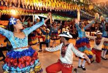 Photo of #Chapada: Itaberaba, Seabra e Piritiba estão na lista das 10 cidades baianas que cancelaram os tradicionais festejos juninos