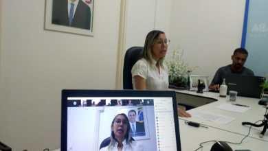 Photo of #Chapada: Secretaria de Educação de Itaberaba traça estratégias para alcançar estudantes da rede pública durante isolamento
