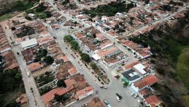 Photo of #Chapada: Sem caso registrado de Covid-19, Ibiquera cria restrições ao comércio para proteger moradores