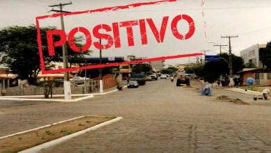 Photo of #Bahia: Ipirá anuncia novas medidas de enfrentamento à covid-19; são 44 mortos e 328 casos ativos