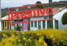 Photo of #Chapada Após 15 dias sem registros ativos da doença, Mucugê confirma mais dois novos casos de covid-19 no município
