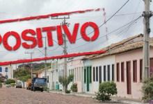 Photo of #Chapada: Mucugê já contabilizou 77 casos positivos de covid-19 e cinco pacientes seguem em recuperação