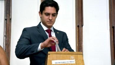 Photo of #Bahia: Marcelinho Veiga acredita na eleição de Adolfo Menezes como novo presidente da Assembleia