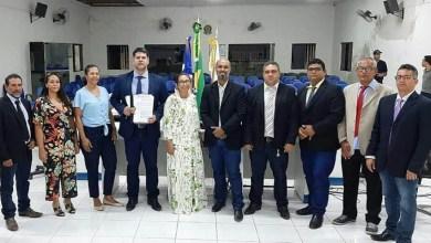 Photo of #Chapada: Vereadores de Seabra reduzem salários em 50% para ajudar famílias vulneráveis durante pandemia