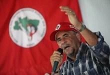Photo of #Chapada: Secretário de Governo de Nova Redenção reforça medidas de prevenção para comunidades da zona rural