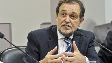Photo of #Bahia: Walter Pinheiro propõe que governo federal antecipe as cotas do FPE e FPM para estados e municípios