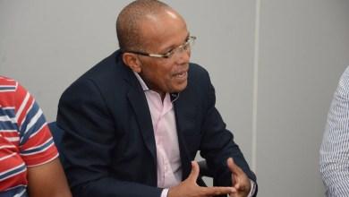 """Photo of Vereador defende criação de cota para negros nas eleições; """"Precisou o TSE dizer que existe racismo estrutural para acreditarem"""""""