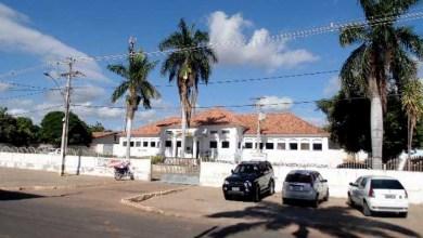 Photo of #Chapada: Prefeitura de Ituaçu contrata serviços de advocacia no valor de R$100 mil em plena pandemia de Covid-19
