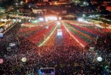 Photo of #Chapada: Irecê entra na lista das cidades que cancelaram as festas de São João em 2021 na região