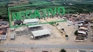 Photo of #Chapada: Mais um caso suspeito de Covid-19 testa negativo em Utinga; prefeitura segue com medidas de prevenção