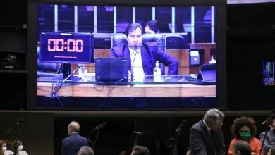Photo of #Brasil: Câmara aprova ajuda a estados e municípios; PL aprovado substitui o chamado Plano Mansueto