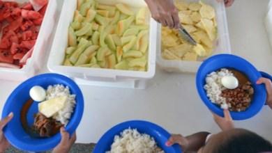 Photo of Após terem recursos negados, Pintadas, Ipirá e Baixa Grande terão que fornecer cestas básicas para estudantes