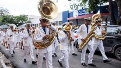 Photo of #Bahia: Pesquisadoras e produtores culturais vão mapear o estado para atualizar dados sobre as filarmônicas