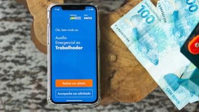 Photo of #Brasil: Caixa lança site e aplicativo para solicitar auxílio emergencial de R$600 durante pandemia