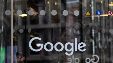 Photo of Google lança fundo emergencial para jornalismo durante a pandemia do novo coronavírus