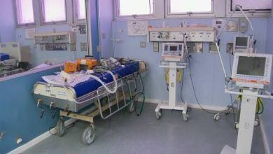 Photo of #Bahia: Idoso de 96 anos morre por complicações do coronavírus em Salvador e número de mortos sobe para 15