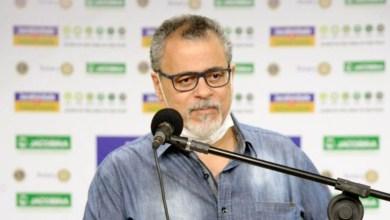 Photo of #Chapada: Prefeito de Jacobina anuncia aumento salarial, pagamento do PMAQ e implantação de tomógrafo em hospital