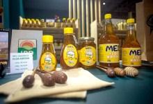 Photo of #Chapada: Mel produzido no Vale do Capão entre os produtos que registram aumento de procura durante pandemia