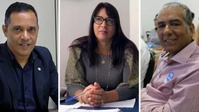 Photo of Prefeitos da Chapada Diamantina repercutem demissão de Moro e crise política do governo Bolsonaro
