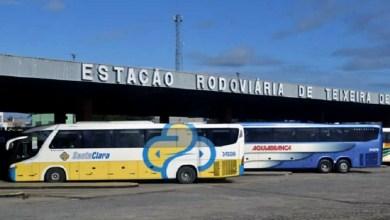 Photo of #Bahia: Mais cinco municípios têm transporte suspenso no estado por causa da Covid-19; total chega a 79