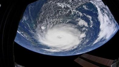 Photo of #Mundo: Pandemia do novo coronavírus faz a Terra tremer menos, relatam sismólogos
