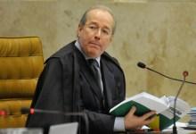 Photo of #Brasil: Ministro Celso de Mello anuncia antecipação de aposentadoria; Bolsonaro já prepara indicação para o STF
