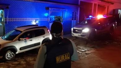 Photo of #Chapada: Prefeitura de Rio de Contas fecha estabelecimentos que descumprem decreto que proíbe atividades não essenciais