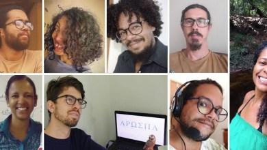 Photo of Professores da Chapada Diamantina se reúnem virtualmente e criam publicação para contribuir com formação de estudantes