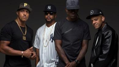 Photo of Grupo de rap Racionais Mc's recusa cachê de R$100 mil para fazer 'live' para não romper quarentena