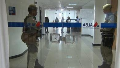 Photo of #Bahia: Após morte de servidor por covid-19, Assembleia aumenta restrições de acesso; 12 casos positivos confirmados