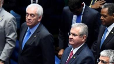 Photo of #Polêmica: PSD da Bahia não aceita entrar na conta do presidente Jair Bolsonaro; partido emite nota
