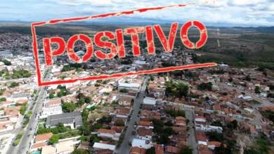 Photo of #Chapada: Itaberaba registra mais 29 infectados em 24h, mas casos curados ultrapassam ativos pela segunda vez