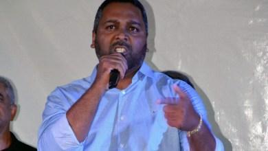 Photo of #Chapada: TCM denuncia o prefeito de Seabra ao MP no dia que o município completou 131 anos de emancipação