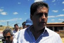 Photo of #Chapada: Por irregularidades na locação de veículos pesados, prefeito de Wagner terá de devolver R$12 mil aos cofres municipais