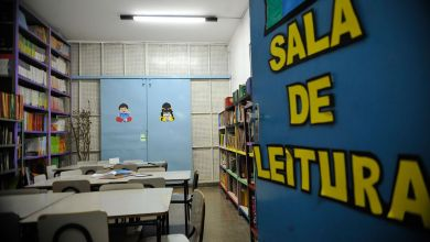 Photo of #Bahia: Governo estadual prorroga até 30 de agosto o decreto que proíbe aulas e eventos em todo o território