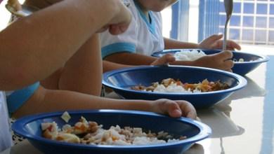 Photo of #Bahia: Precatório do Fundef pode ter uso emergencial para alimentação de estudantes em Feira de Santana