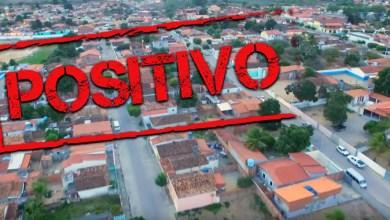 Photo of #Chapada: Boa Vista do Tupim decreta toque de recolher até domingo; mais um caso positivo de covid é registrado