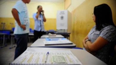 Photo of #Brasil: Grupo de Trabalho criado pelo TSE reafirma que é possível realizar eleições municipais este ano