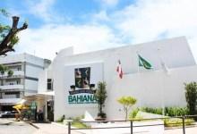 Photo of #Bahia: Escola Bahiana de Medicina é acionada para conceder 30% de desconto em mensalidades durante pandemia