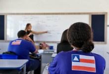 Photo of #Bahia: Governo estadual convoca 348 professores e coordenadores pedagógicos aprovados em concurso