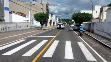 Photo of #Bahia: Prefeitura de Ipirá se compromete em implantar programa de acolhimento familiar