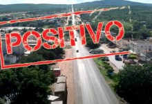 """Photo of #Chapada: Seabra tem aumento de 87 casos de covid em dois dias e prefeitura diz que """"não tem resolução rápida e nem mágica"""""""