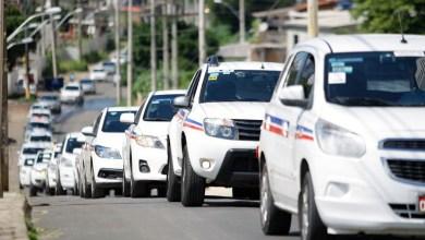 Photo of #Bahia: Taxista morre vítima de Covid-19 em Salvador; outro motorista veio a óbito com suspeita da doença