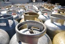 Photo of #Brasil: Preço do gás de cozinha vai aumentar em todo o país; anúncio foi feito pela Petrobras