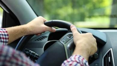 Photo of #Bahia: Detran alerta para infrações de trânsito pouco conhecidas pelos condutores
