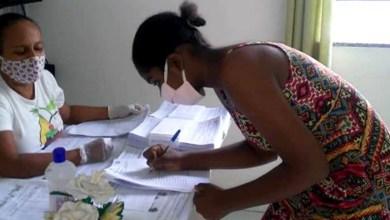 Photo of #Itaberaba: Professores desenvolvem atividades domiciliares para alunos da rede municipal de ensino