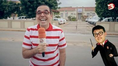 Photo of #Itaberaba: Ex-prefeito João Filho é chamado de 'sapeca', 'Harry Potter' e vira meme por causa de corrupção