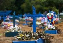Photo of #Artigo: A numeralização dos mortos
