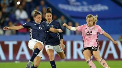 Photo of Austrália e Nova Zelândia vão receber a Copa do Mundo Feminina de Futebol em 2023